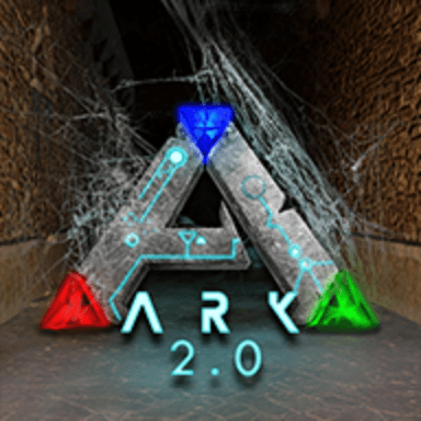 Photo of ARK : Survival Evolved ( Mod ) v.2.0.17 Android