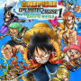 One Piece : Unlimited Cruise – Part1 ( WII )