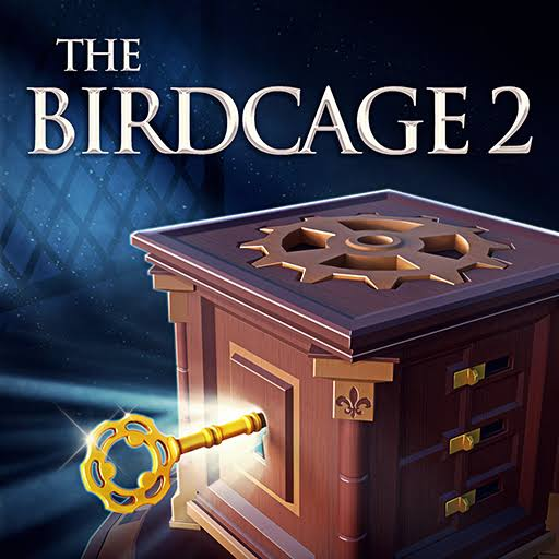 Photo of The Birdcage 2 ( Mod ) v.1.3.7 Android