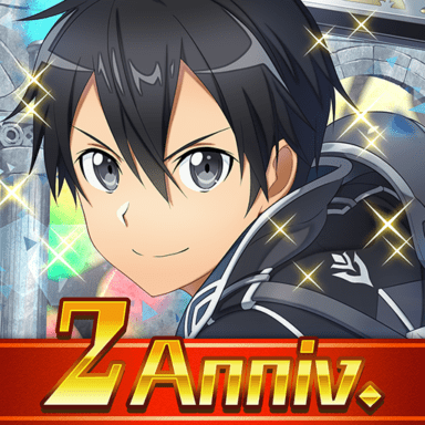 Photo of Sword Art Online: Integral Factory ( Mod ) v.1.42.2 Android