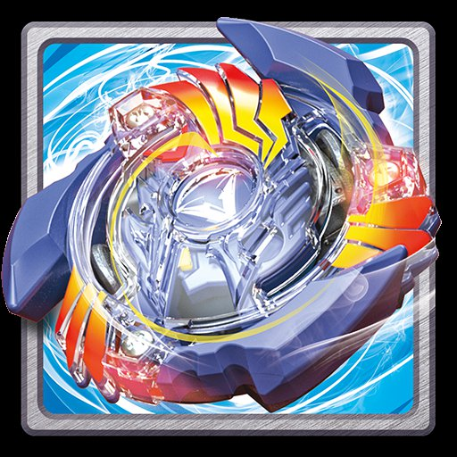 Photo of BayBlade Burst ( Mod ) v.8.3.0 Android