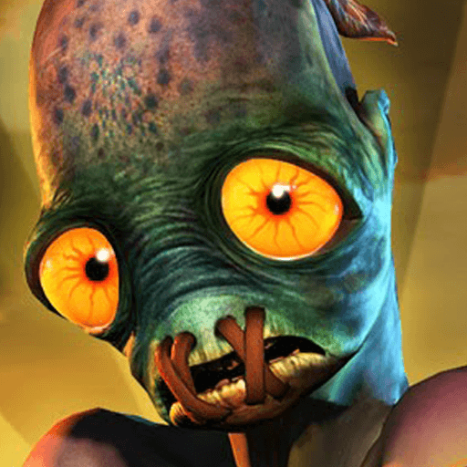 Photo of Oddworld: New 'n' Tasty ( Mod ) v1.0.4 Android