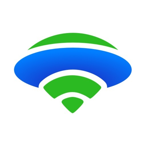 Photo of UFO VPN ( Premium ) v.2.3.10 Android