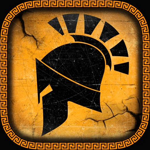 Photo of Titan Quest ( Mod ) v.1.0.20 Android