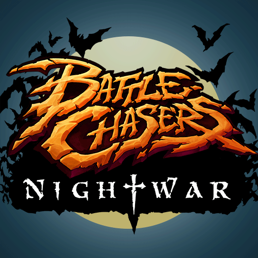 Photo of Battle Chasers : Nightwar (Free / Mod) v.1.0.14 Android