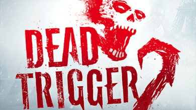 Photo of Dead Trigger 2 ( Mod ) v.1.6.8 Android