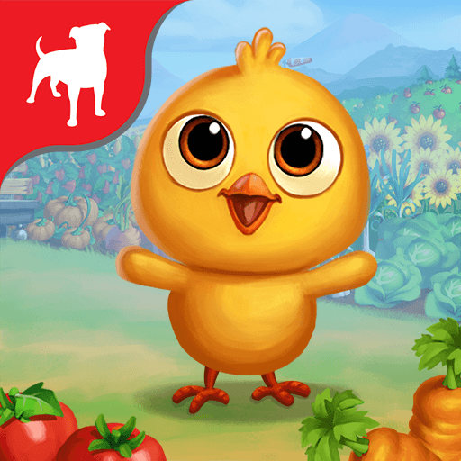 Photo of Farmville 2 : Country Escape ( Mod ) v.15.2.551 Android