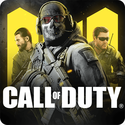 Photo of 5 Game Call of Duty Terbaik di Android