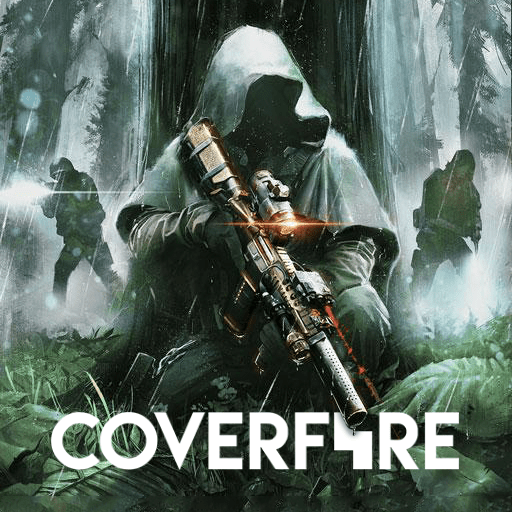 Photo of Cover Fire ( Mod ) v.1.20.1 Android