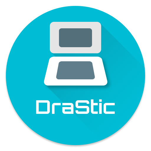 Photo of Cara Install DraStic DS ( Premium ) No Root Android