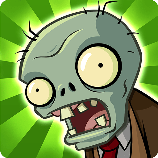 Photo of Plants Vs Zombies ( Mod ) Android