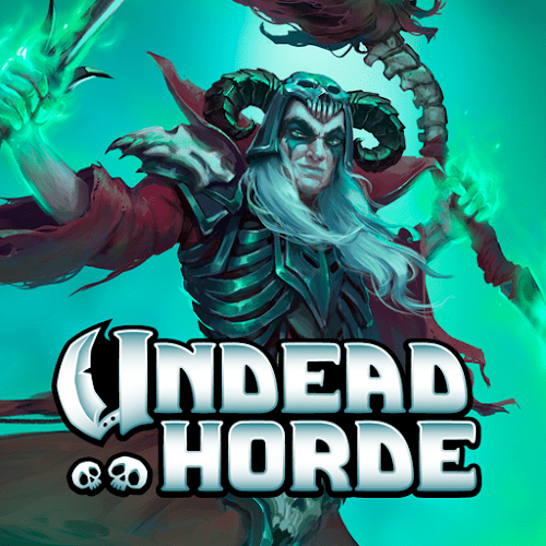 Photo of Undead Horde ( Mod ) Android