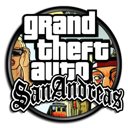Photo of Grand Theft Auto: San Andreas ( Free ) PC