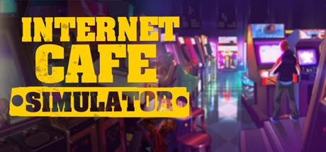 Photo of Internet Cafe Simulator ( Free ) PC