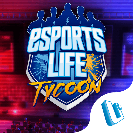 Photo of Esports Life Tycoon ( Mod ) Android