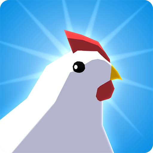 Photo of Egg Inc ( Mod ) Android