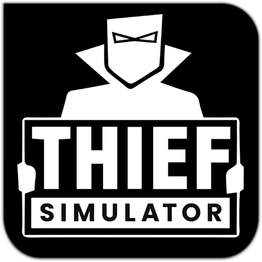 Photo of Thief Simulator ( Free ) PC
