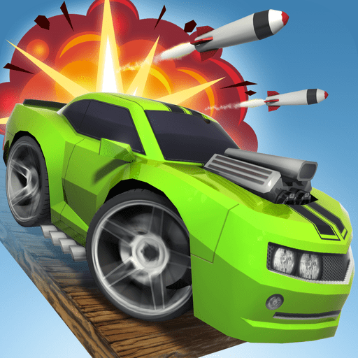 Photo of Tabel Top Racing Premium ( Mod ) Android