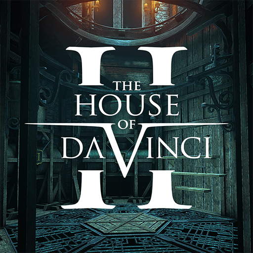 Photo of The House of Da Vinci 2 ( Mod ) Android