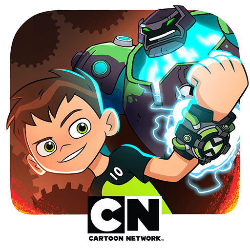 Photo of Ben 10 ( Free ) PC