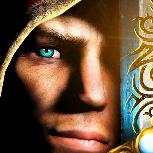 Photo of Ravensword: Shadowlands ( Mod ) Android
