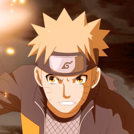 Photo of 6 Game Naruto Dengan Ukuran Sangat Kecil di Android