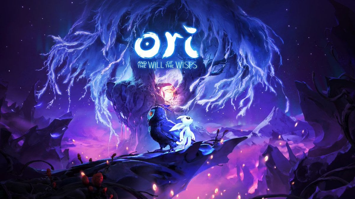 Photo of Ori and the Will of the Wisps ( Free ) PC