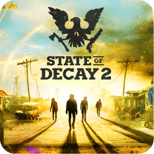 Photo of State of Decay 2: Juggernaut Edition ( Free ) v.17 PC