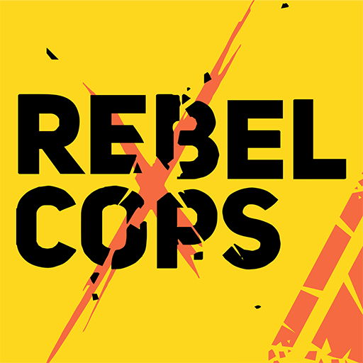 Photo of Rebel Cops ( Mod ) v.1.5 Android