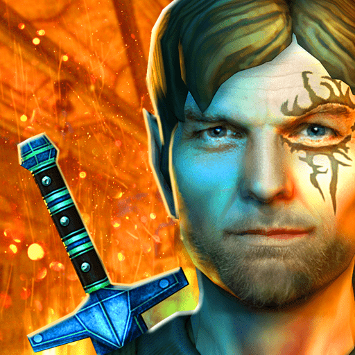 Photo of Aralon: Forge and Flame ( Mod ) Android