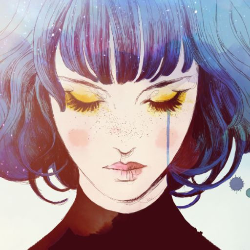 Photo of GRIS ( Mod ) Android