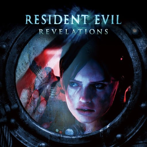 Photo of Resident Evil: Revelations ( 3DS )