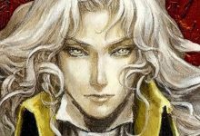 Photo of Castlevania: Grimoire of Souls ( Mod ) Android